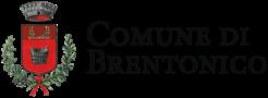 Comune Brentonico Logo