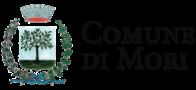 Comune Mori Logo