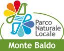 PARCOnatLOCmonteBALDO