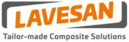 lavesan-logo