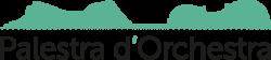 PdO-color-dot